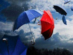 433a3a8c4ef91bf1c90ea5ffe43f9203_ombrelli_pioggia