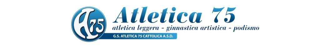 testata-web-atletica2