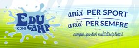 slogan educamp 2016