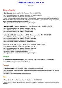 thumbnail of Convenzioni A75